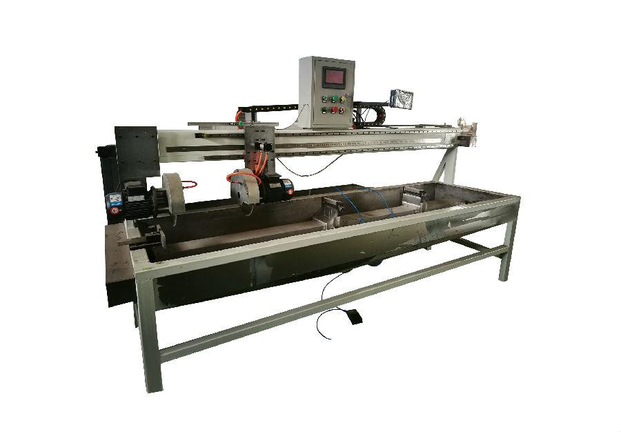 CNC cutting machine.jpg